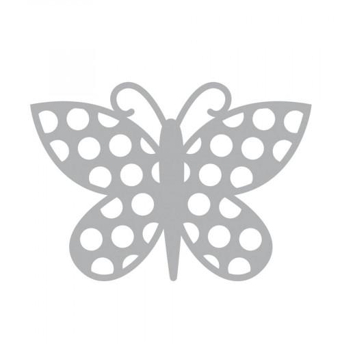 Nature - Dies - Papillon