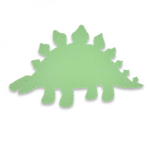 Bigz Die Dinosaure
