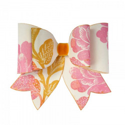 Designs de Brenda Walton