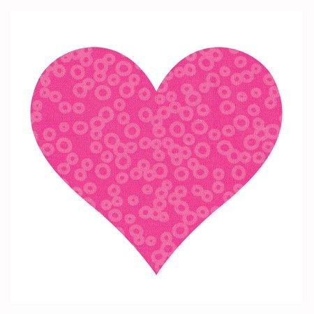Bigz Die - Heart #3