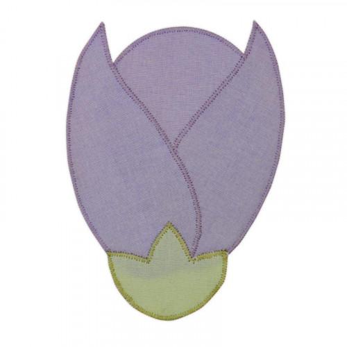 Bigz Die - Flower Bud - 8,6 x 11,7 cm