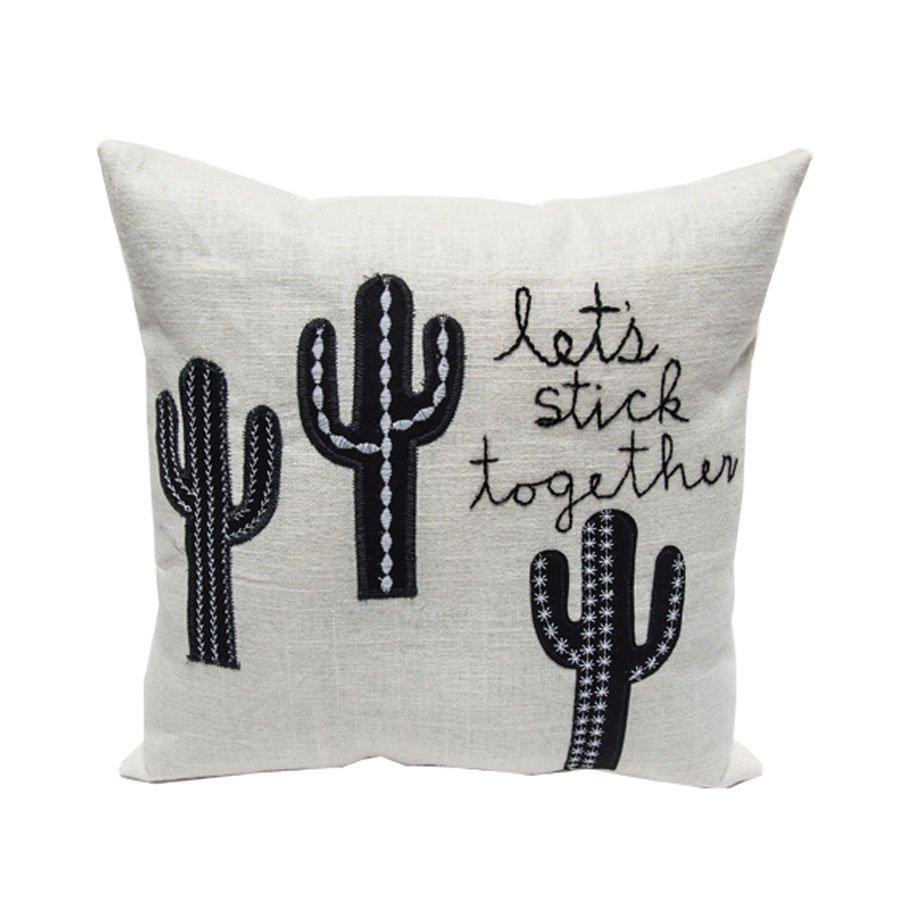 Die - Cactus