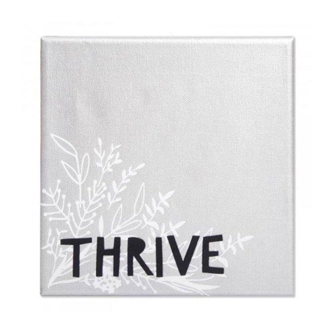 Thinlits Die Set Fleurs funky #1 - 15 pcs