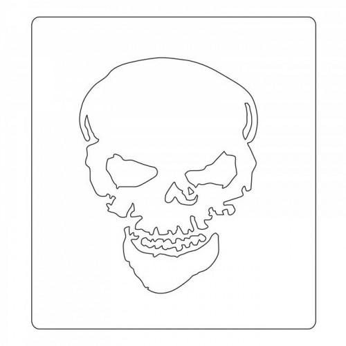 Bigz Die Crâne