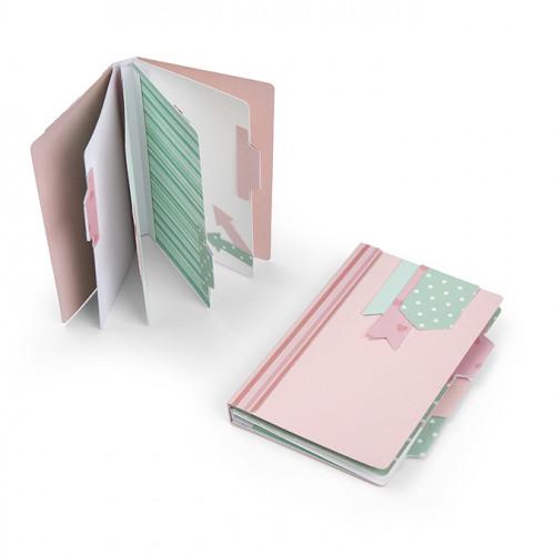 Bigz L Die Mini Album