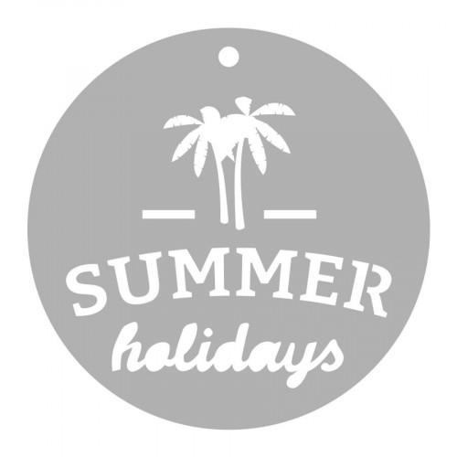 Sweet Memories - Die - Summer