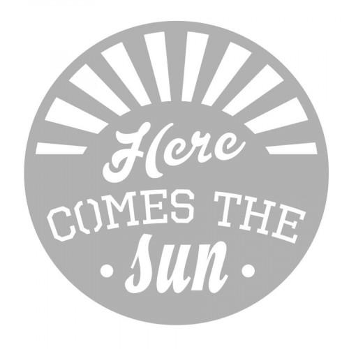 Sweet Memories - Die - Sun