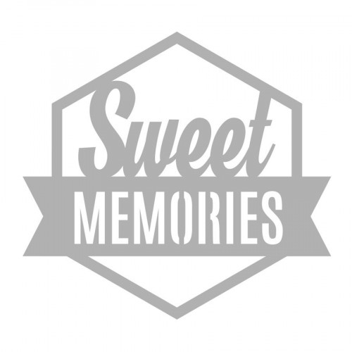 Sweet Memories - Die - Sweet memories