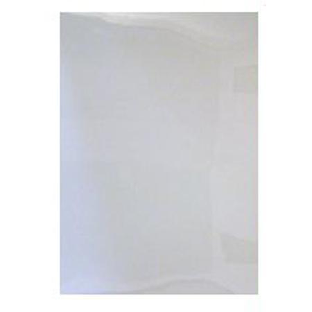 Roboflex Photoluminescent pour transfert sur textile - 34 x 21 cm