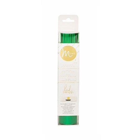 MINC - Reactive Foil - Green - 150 cm