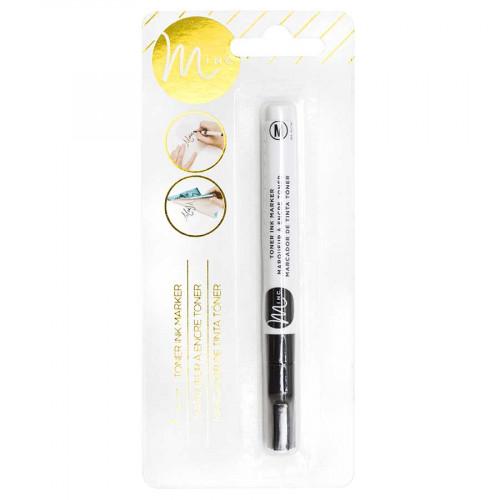 MINC - Liquid Toners - Toner Ink Marker