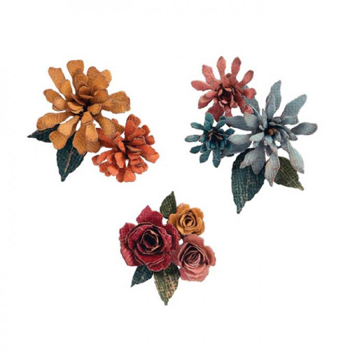 Accessoire Sizzix - Quilling Tool