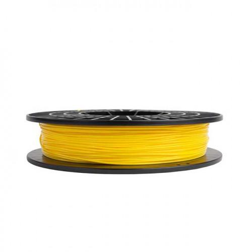 Filament jaune pour Imprimante 3D Alta