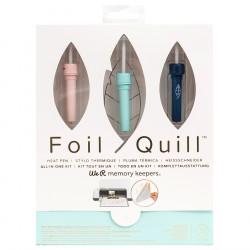 Foil Quill Kit Tout-en-Un