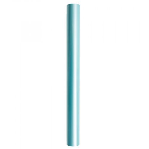 Foil Quill Pellicule métallisée thermoactive mint - 30,5 x 243 cm