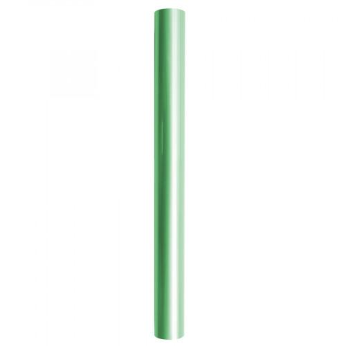 Foil Quill Pellicule métallisée thermoactive menthe - 30,5 x 243 cm
