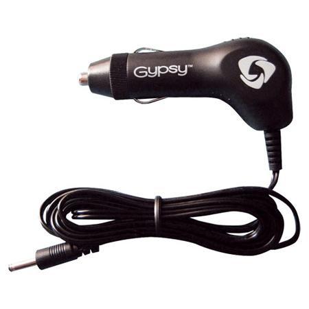 Gypsy - Auto adapteur