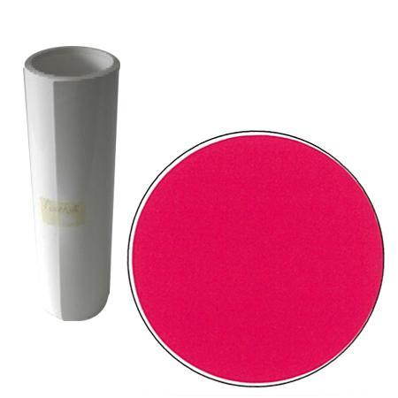 Film vinyle adhésif - 10 m - Magenta