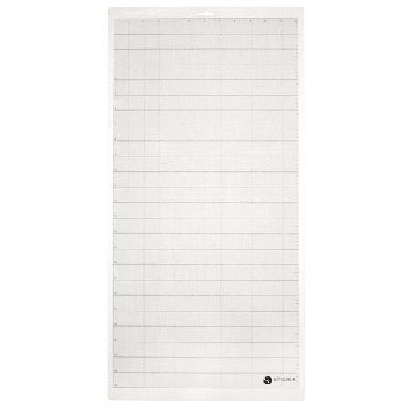 Silhouette Cameo - Feuille de transport - 30 x 60 cm