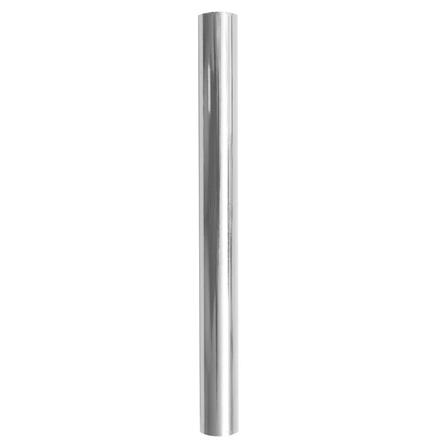 Foil Quill Pellicule métallisée thermoactive argent - 30,5 x 243 cm