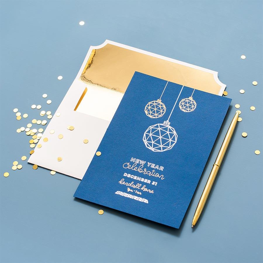 Foil Quill Pellicule métallisée thermoactive perle - 30,5 x 243 cm