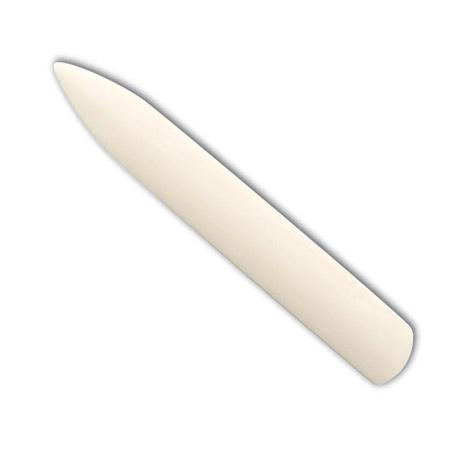 Plioir en plastique - 15 x 2.3 cm