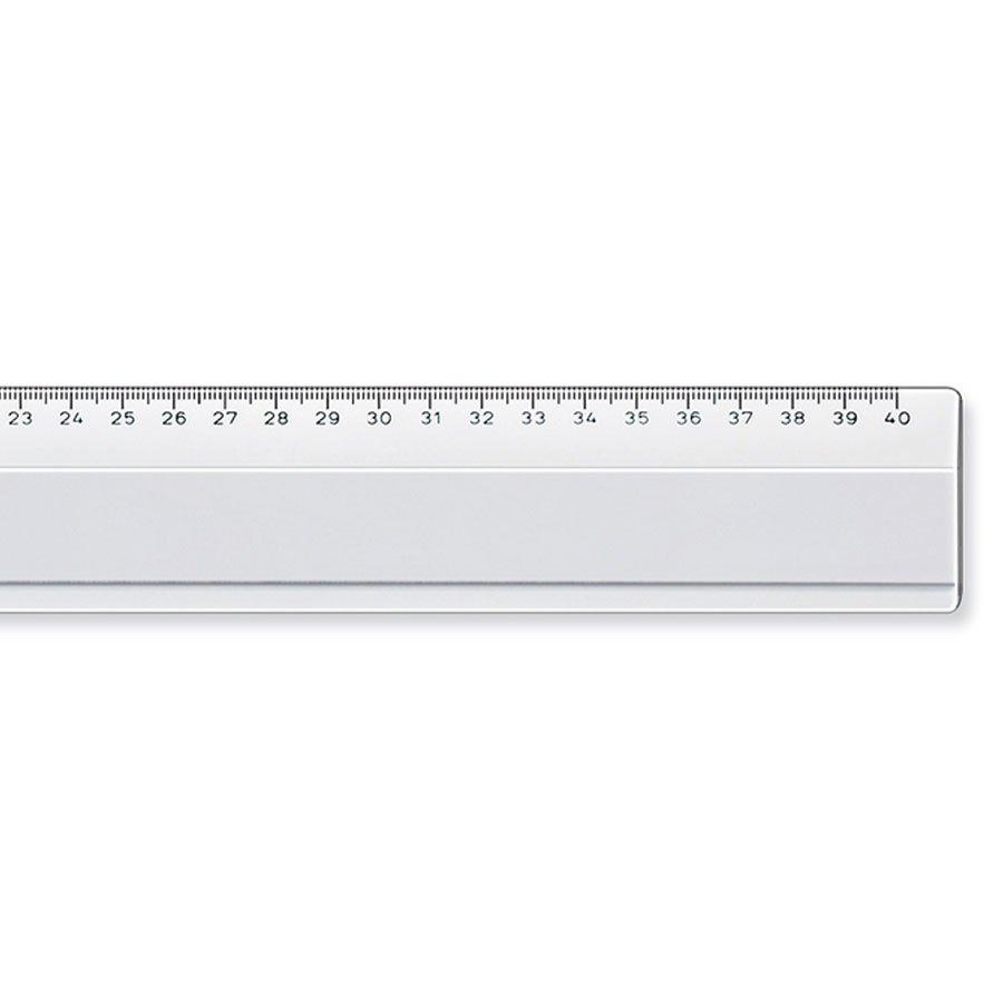 Règle - 40 cm