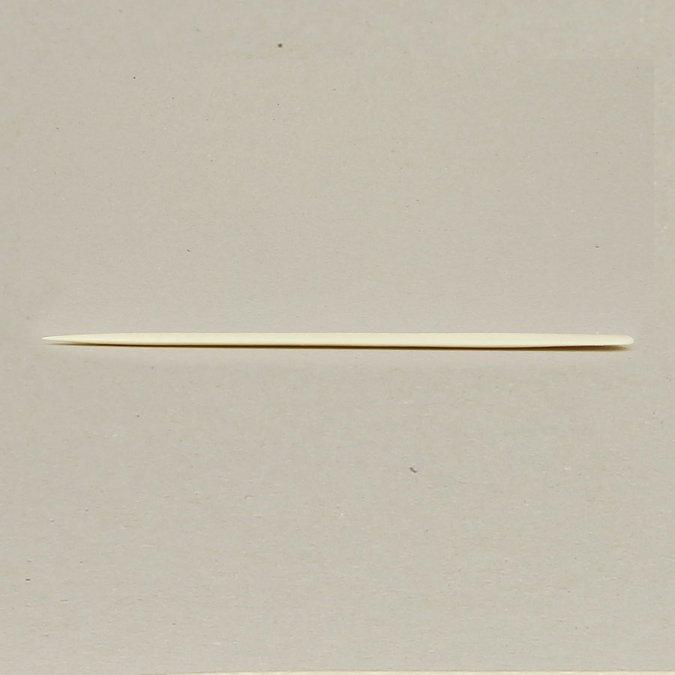 Plioir en résine 19 cm