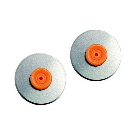 Massicot rotatif - Lames pour 28 mm