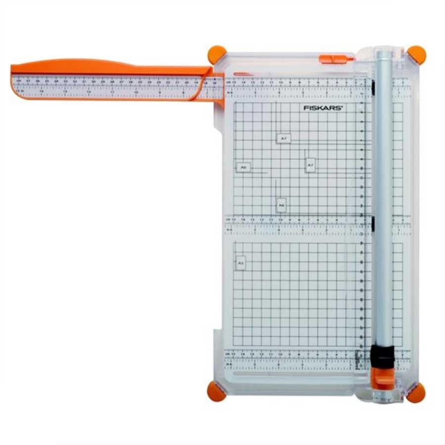 Massicot SureCut Plus (A4) - 30 cm
