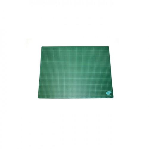 Plaque de coupe - 22 x 30 cm