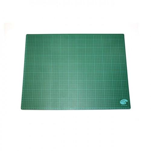 Plaque de coupe - 45 x 60 cm