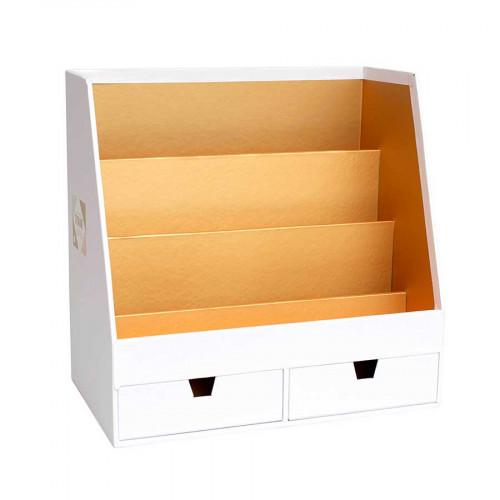 Organisateur de bureau - 32,4 x 19 cm