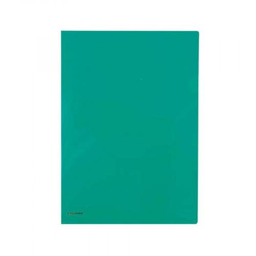 Chemise - Vert - 22 x 31 cm