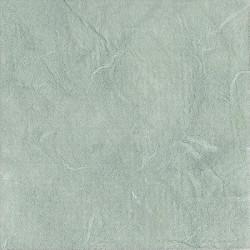 Papier murier 65 x 95