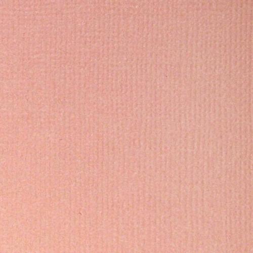 Papier uni - rose Blush - 30,5 x 30,5 cm
