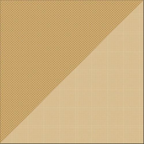 Dot-Grid - Papier Bon Bon