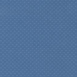 Papier - Dots