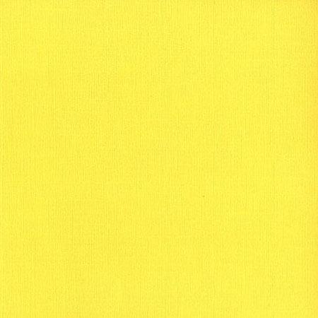 Papier - Lemonade