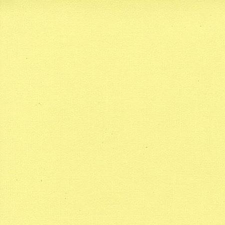 Papier - Chiffon