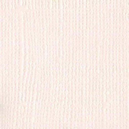 Papier - Vanilla