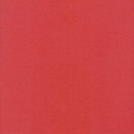 Papier - Flamingo