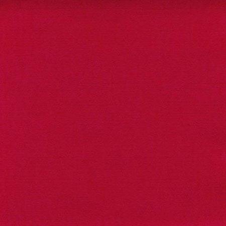 Papier - Juneberry