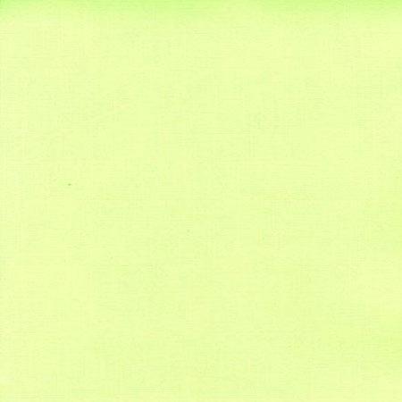 Papier - Aloe vera