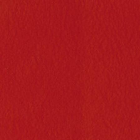 Bazill Paper - Classic Red