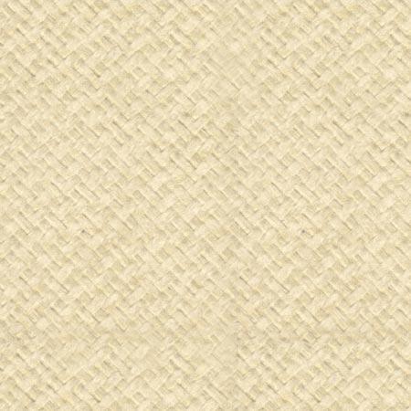 Papier - Imitation Raphia