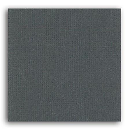 Papier uni - Gris Taupe