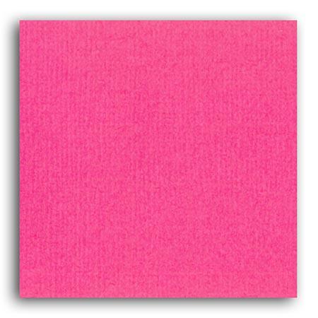 Papier uni - Rose Fuchsia