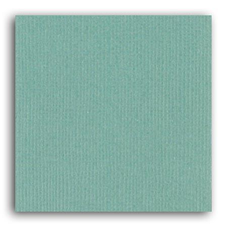 Papier uni - Vert de Gris