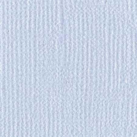 Papier Bazzill - Smoky - texturé
